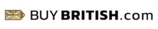 BuyBritish.com full logo Buy British