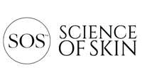 Science Of Skin logo