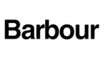 Barbour logo British