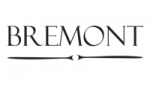 Bremont Watches British brand 200x119