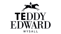 Teddy Edward British