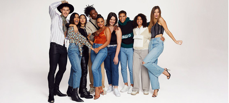 ASOS Student Discount - 10% Off