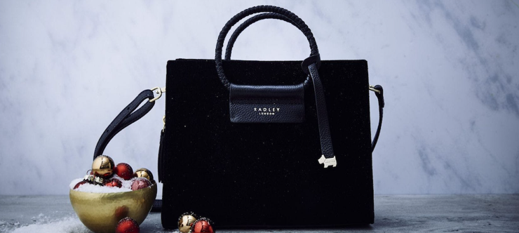 50% Off Radley London Black Friday Offer - Radley Bag