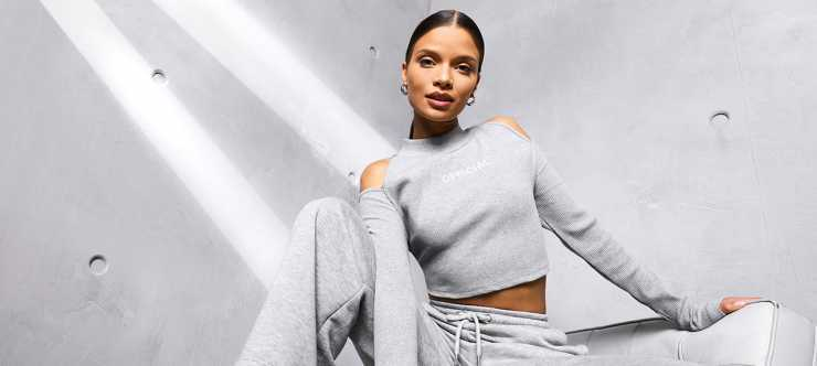Extra 10% off Boohoo - including items in the Up to 70% off Sale Banner