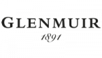 Glenmuir Logo Golf Brand