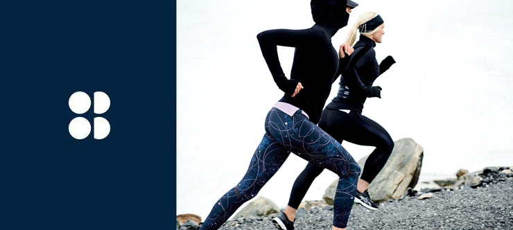How to get 15% Off Sweaty Betty Discount Banner