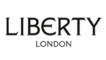 Liberty London Logo British brand