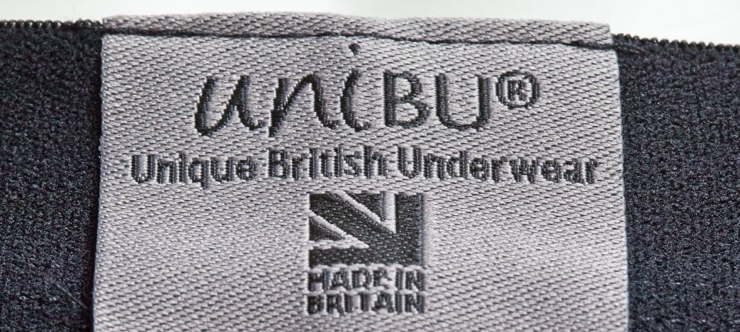 Unibu Voucher Code and Special Offers